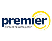 FMUK advertiser - Premier Support Services Group