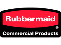 FSM Advertiser - Rubbermaid Commercial Products